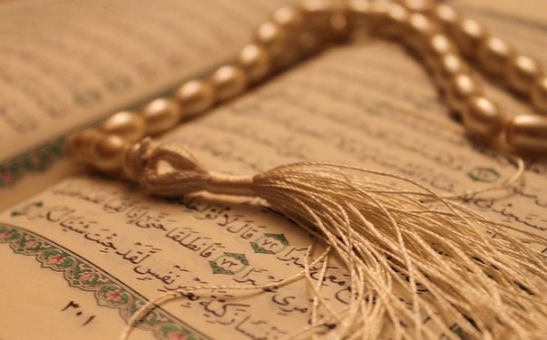 Quran urdu translation mp3